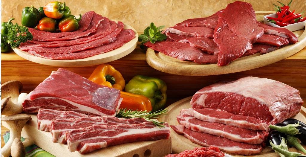 Massive Meat Recall For Cargill Meat Solutions