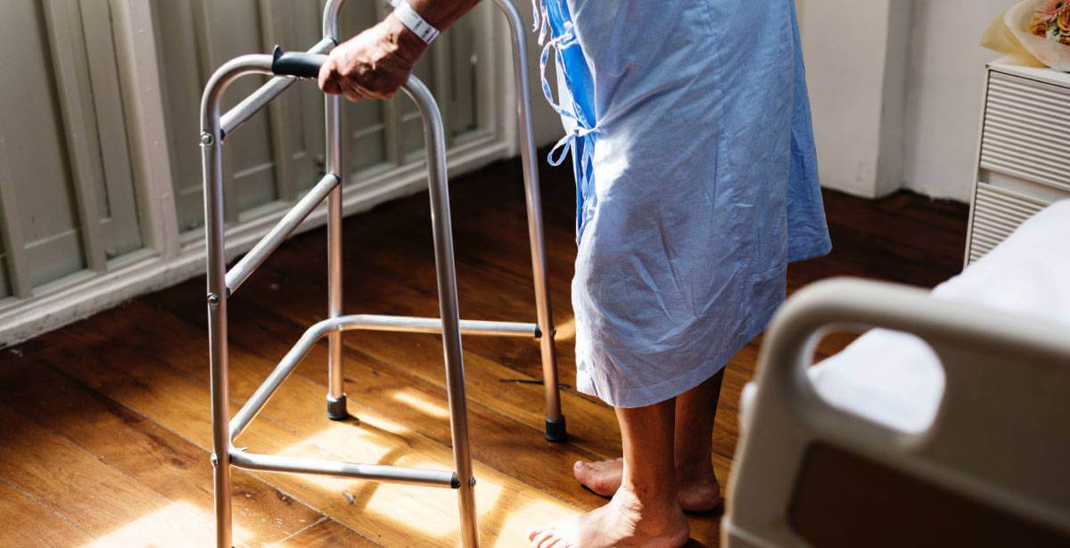 Man Compensated $1,350,000 After Spinal Trauma From Car Accident